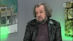 Bună Dimineața Moldova, 16 Februarie 2017 Moldova, Che Guevara, Live, Fictional Characters, Fantasy Characters