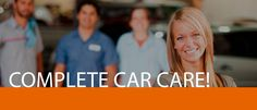 Quality Automotive Repair Needed? Please Contact ASE Certified Shop- Courtney Truck Service at 14205 West 62nd Street, Eden Prairie, MN 55346. Call 952-934-0931