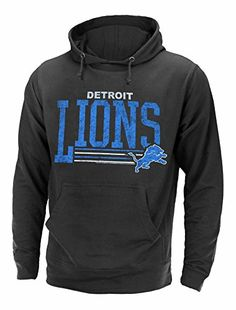 Top 32 Best NFL Sweatshirts images | Nfl sweatshirts, Athletic clothes