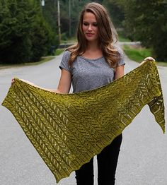 Endsleigh, de Melissa Thomson. http://www.ravelry.com/patterns/library/endsleigh