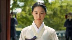 Splendid Politics(Hangul:화정;hanja:華政;RR:Hwajeong) is a 2015South Koreantelevision seriesstarringCha Seung-won,Lee Yeon-hee,Kim Jae-won.It aired onMBC. Prince Gwanghae, son of a concubine, usurps theJoseonthrone from his father King Seonjo's direct bloodline. Gwanghae executes the favored legitimate son, and exiles his half-sister Princess Jeongmyeong. Banished from the palace, Jeongmyeong lives as a commoner disguised as a man while plotting her revenge.  이연희