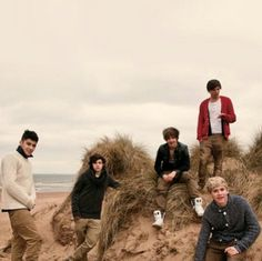 Fetus one direction Fetus One Direction, One Direction Humor, Feel Like Crying, Crying My Eyes Out, Niall Horan, Zayn Malik, Love Of My Live, Silly Faces, Brown Aesthetic