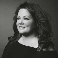 All the Amazing, Empowering Things Melissa McCarthy Has Said