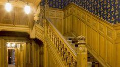 the-wood-norton-gallery47.-wood-norton-interior-hall.jpg (1280×720)