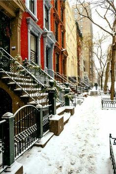 The average rent for a one-bedroom in Manhattan, New York City, USA is $3400 !