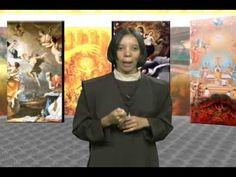 Devoção as Almas 16-11-13 AS INDULGÊNCIAS - YouTube