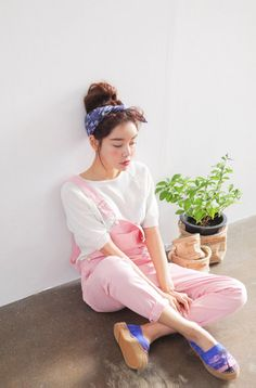 Nanda korea online dating