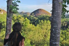Three Weeks In The Philippines - A First-Timer's Itinerary - This Wild Life Of Mine