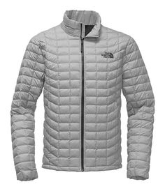 ba91b59f8f8fc 302 Best Mens jackets images in 2019