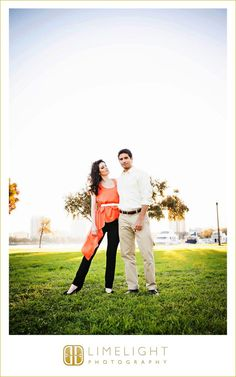 VINOY PARK, St. Petersburg FL, Engagement, Session, Limelight Photography, www.stepintothelimelight.com, Future, Mr and Mrs, couple,