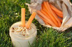 50 picnic food ideas | DIY BLOGDIY BLOG #diy food ideas