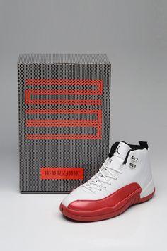 a13227df8569 18 Best Jordan12 size 41-47 images
