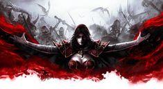 Carmilla - Lords of Shadow 2 Castlevania Anime, Castlevania Lord Of Shadow, Character Concept, Character Art, Hellsing Alucard, Lord Of Shadows, Shadow 2, Carmilla, Video Game Characters