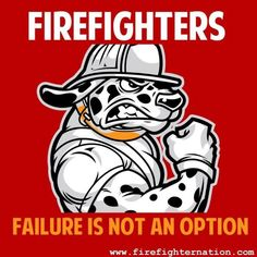 Where firefighters go for news and information. Breaking fire news, commentary, and community for the American firefighter. Firefighter Jobs, Firefighters, Firemen, Fire Dept, Fire Department, 1st Responders, Real Hero, Police, Ems