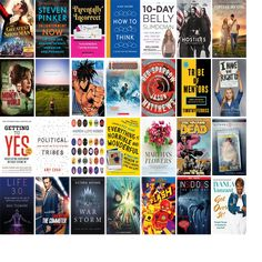 """Wednesday, March 7, 2018: The Charlotte Mecklenburg Library has 36 new bestsellers, 20 new movies, 41 new audiobooks, 11 new music CDs, 164 new children's books, and 773 other new books.   The new titles this week include """"The Greatest Showman,"""" """"Enlightenment Now: The Case for Reason, Science, Humanism, and Progress,"""" and """"The Tree of Forgiveness."""""""