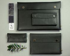 Leather Wallet leather wallet woman womens wallet handmade genuine leather wallet phone wallet case womens wallets purse italian leather