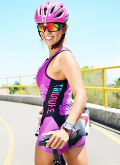 Why Mountain Bike Shoes? Women's Cycling, Cycling Girls, Cycling Outfit, Bicycle Women, Bicycle Girl, Races Outfit, Cycle Chic, Scooter Girl, Biker Girl