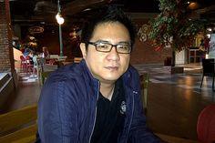Belum lama ini, Segitiga baru saja face to face dengan bos dari Magato Project, salah satu komunitas board game di Bandung. Beliau adalah Jammy Lesmana.
