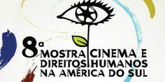 8.a Mostra de Cinema e Direitos Humanos na América Latina, acontece neste fim de semana em Cosmópolis, SP