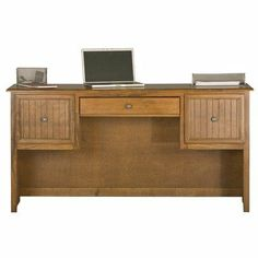 Adler Birch Double-Pedestal Beadboard Desk Finish: Chocolate Mousse by Eagle Industries. $560.00. 25203NGCM Finish: Chocolate Mousse Features: -1 Keyboard / Pencil drawer combo.-Made in the USA. Specifications: -2 Beadboard drawers. Collection: -Adler Collection.