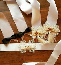 Düğün http://turkrazzi.com/ppo |