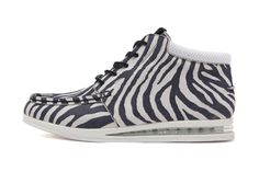 Image of Gourmet 2013 Spring/Summer Collection  Okay I want these. Badly.