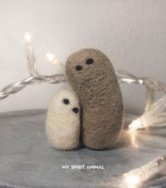 SALES - The Hug -  Mother and Child, Protective, Mother, Father ,Figure, Spirit , Art Sculpture, Love, Needle Felted,Felted, Baby, Minimal, by MySpiritAnimaI on Etsy