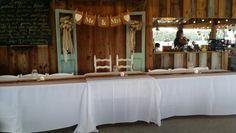 Wedding DJ Tampa Florida
