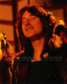 Image result for steve perry journey
