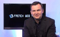 [FrenchWeb Story] Jérôme Mercier (Borderlinx) se souvient…