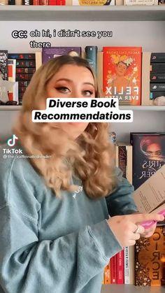 Top Books To Read, Ya Books, I Love Books, Good Books, Book Suggestions, Book Recommendations, Book Tv, Book Club Books, Book Nerd Problems