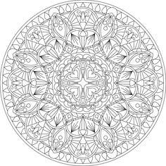 Knight's Promise - a free printable mandala coloring page from mondaymandala.com https://mondaymandala.com/m/knights-promise?utm_campaign=sendible-pinterest&utm_medium=social&utm_source=pinterest&utm_content=knights-promise#utm_sguid=164897,10e7a34b-ee09-43d1-3b26-1481bdf8ee71