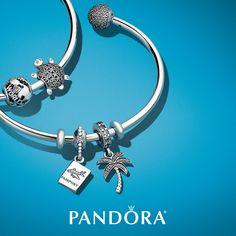 Love to seek an adventure? Tell your travel story through sterling silver styles from PANDORA jewellery! #experienceharmony #pandora #pandorajewellery #pandorabracelet #pandoracharms