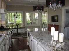 Dowell Kitchen Sinks