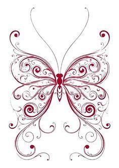 shoulder neck tattoos for women & shoulder neck tattoos _ shoulder neck tattoos women _ shoulder neck tattoos for women _ shoulder neck tattoos quote Butterfly Drawing, Butterfly Tattoo Designs, Tattoo Designs For Women, Butterfly Design, Lace Butterfly Tattoo, Lace Tattoo Design, Tribal Butterfly, Neck Tattoos Women, Butterflies