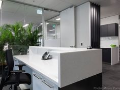 As the owner of a company, it will be up to you to motivate your workers as best as you can. A happy employee will constantly produce excellent output … Happy Employees, Reception Areas, Office Interiors, Bathtub, Business, Simple, Projects, Inspiration, Space