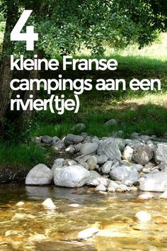 Would you like to go camping? If you would, you may be interested in turning your next camping adventure into a camping vacation. Camping vacations are fun Camping Europe, Camping Life, Family Camping, Camping Gear, Camping Hacks, Outdoor Camping, Camping France, Hiking Gear, Camping Equipment