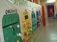 DIA DE LA TIERRA Summer Courses, Save The Planet, Earth Day, Toy Chest, Kindergarten, Recycling, Preschool, Environment, Arts And Crafts
