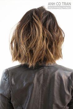 hair blog, haircut blog, los angeles hair blog, new york hair blog, beverly hills hair blog.