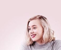 Lydia's SKAM images from the web