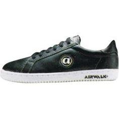 Airwalk Shoes - Jim Shoe - 1993 #skateshoes #airwalk #throwbakinc