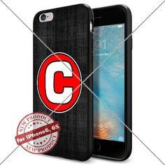 WADE CASE Centenary Gentlemen Logo NCAA Cool Apple iPhone6 6S Case #1070 Black Smartphone Case Cover Collector TPU Rubber [Black] WADE CASE http://www.amazon.com/dp/B017J7E82C/ref=cm_sw_r_pi_dp_hbEwwb1JKG221