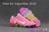 Nike Shoes OFF!> Designed for running but adopted by the street the Nike Air… – Tennis Shoe Outfit Winter Women's Shoes, Nike Shoes, Shoe Boots, Shoes Style, Buy Shoes, Nike Tennisschuhe, Nike Air Vapormax, White Tennis Shoes, Tennis Shoes Outfit