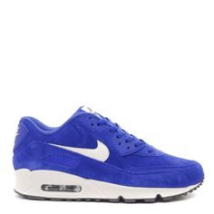Nike Air Max 90 Winter Prm for Men Lyst