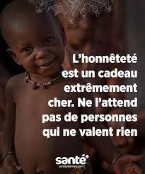 Citation Sur La Sincérité Et L'honnêteté : citation, sincérité, l'honnêteté, Résultat, Recherche, D'images,