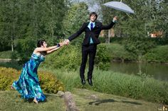 PICTURE: Best Prom Picture Ever