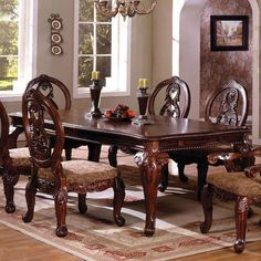 584ef1f5ef9 6 Suggerimenti per la scelta lenzuola di lusso   Modernatavolodapranzodilusso Formal Dining Tables