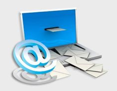 In places where bulk email marketing is required, the installation of a bulk email server becomes compulsory. If not, then the entire email sending process would become very slow and burdensome. Best Email Marketing Software, Email Marketing Campaign, Internet Marketing, Tango, Business Emails, Brand Promotion, Messages, Email Email, Digital Media