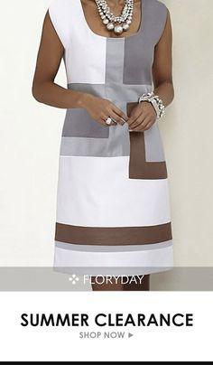 Buy Dresses, Online Shop, Women's Fashion Dresses for Sale Floryday Dresses, Women's Fashion Dresses, Dresses For Work, Affordable Dresses, Basic Outfits, Classy Dress, Fast Fashion, Buy Dress, Dress Collection