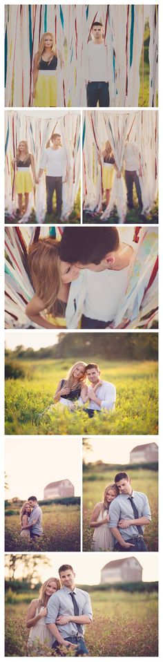 Blue Dandelion Wedding Photog @Lauren Schlesselman this could be used for a lot of things!